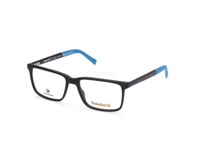 Occhiali da Vista Uomo Timberland  TB1673 002