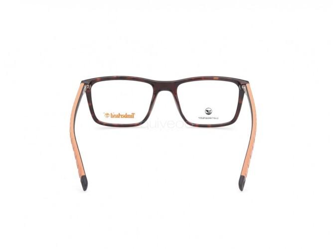 Eyeglasses Man Timberland  TB1680 052