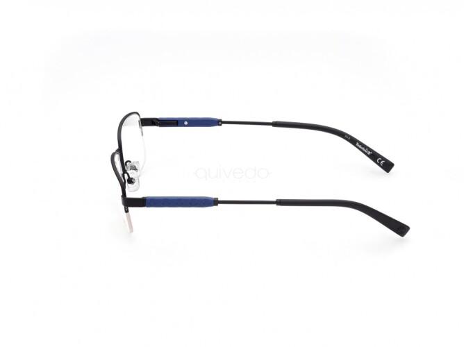 Occhiali da Vista Uomo Timberland  TB1707 002