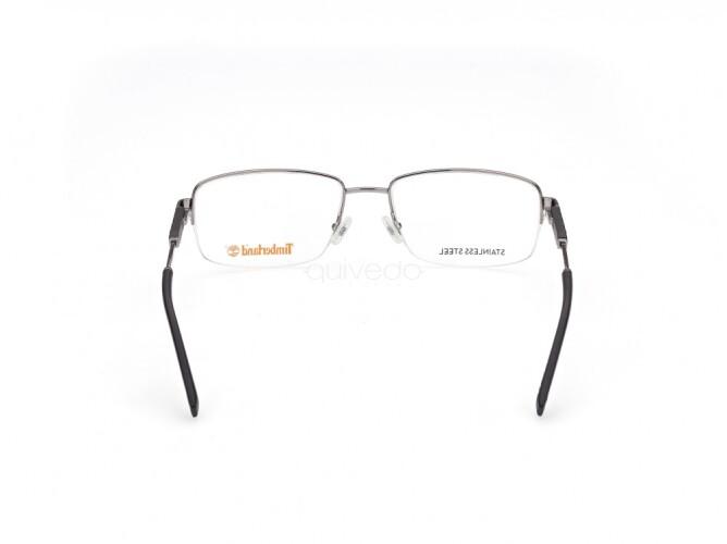 Occhiali da Vista Uomo Timberland  TB1707 008