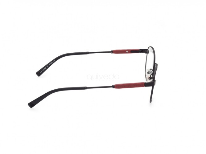 Eyeglasses Man Timberland  TB1708 002