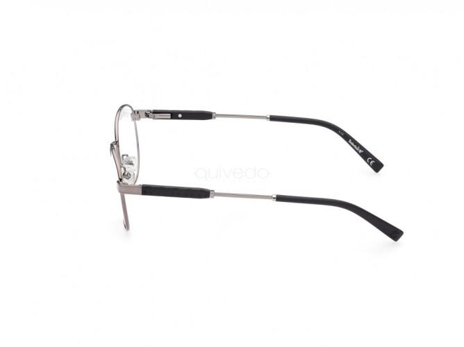 Eyeglasses Man Timberland  TB1708 008
