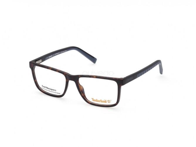 Occhiali da Vista Uomo Timberland  TB1711 052