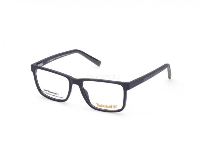 Occhiali da Vista Uomo Timberland  TB1711 091