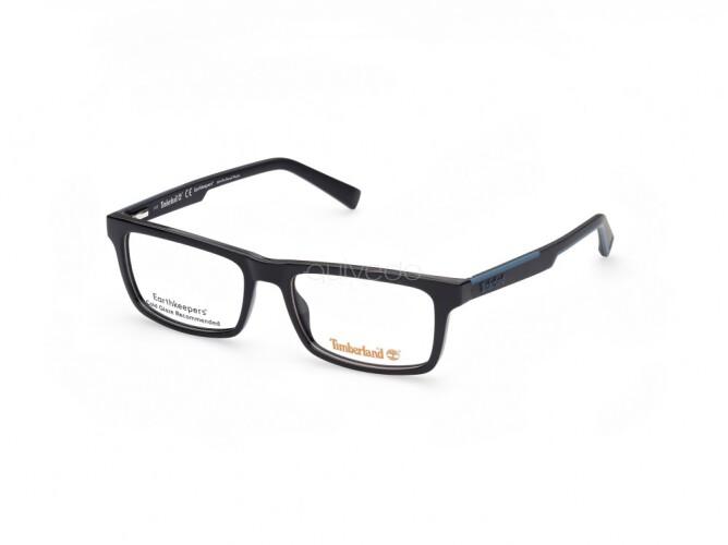 Occhiali da Vista Uomo Timberland  TB1720 001