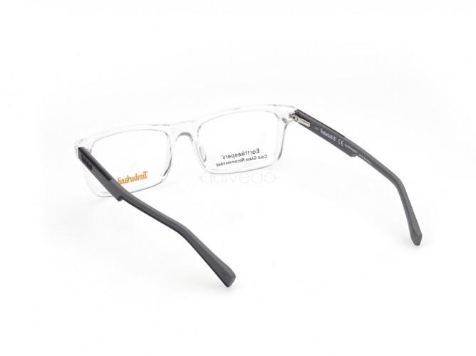 Occhiali da Vista Uomo Timberland  TB1720 026