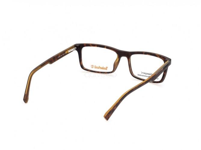 Occhiali da Vista Uomo Timberland  TB1720 052