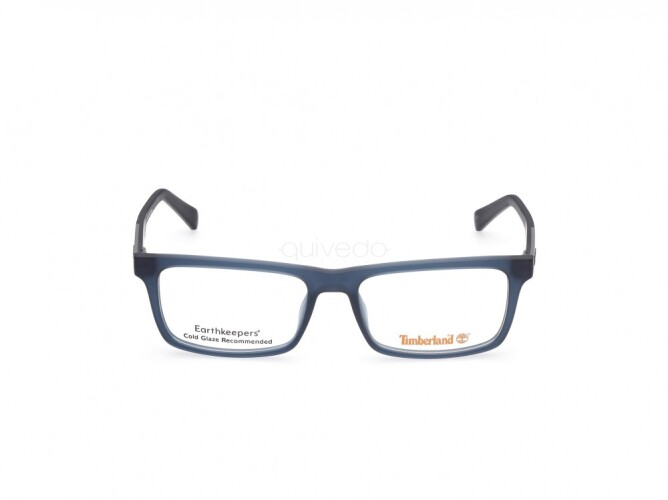Occhiali da Vista Uomo Timberland  TB1720 091