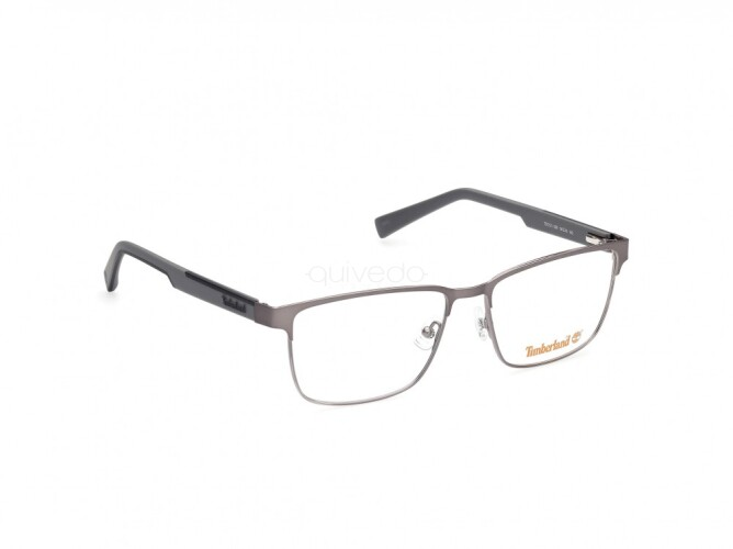 Eyeglasses Man Timberland  TB1721 009