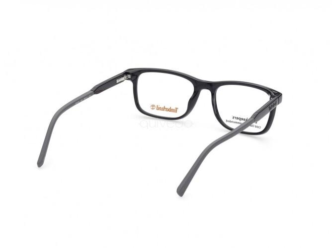 Occhiali da Vista Uomo Timberland  TB1722 001