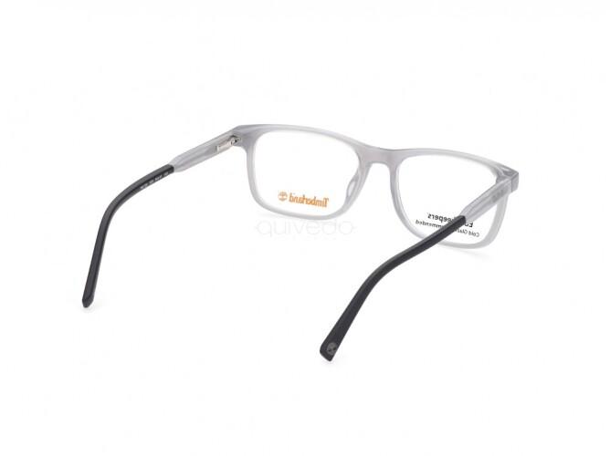 Eyeglasses Man Timberland  TB1722 020