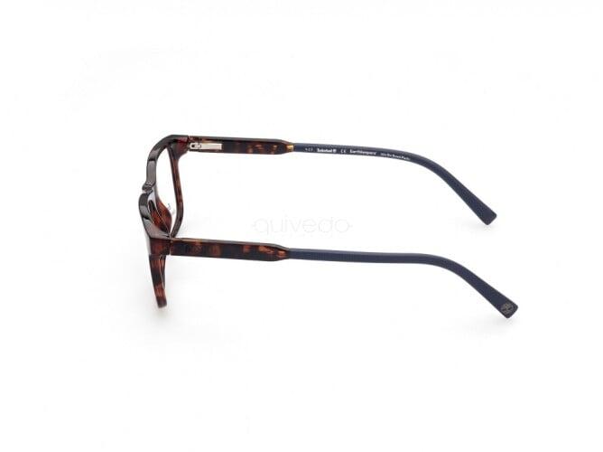 Occhiali da Vista Uomo Timberland  TB1722 052