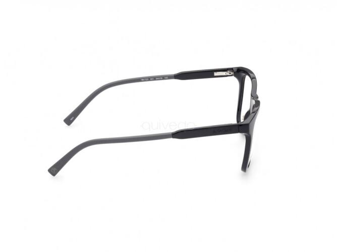 Eyeglasses Man Timberland  TB1723 001