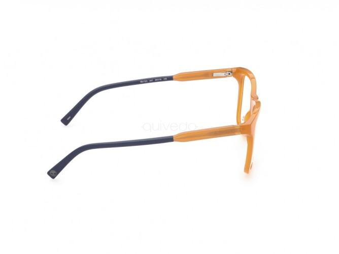 Occhiali da Vista Uomo Timberland  TB1723 047