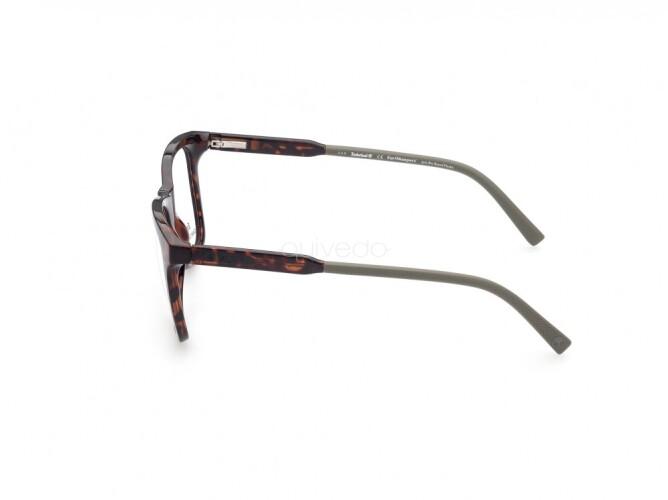 Eyeglasses Man Timberland  TB1723 052
