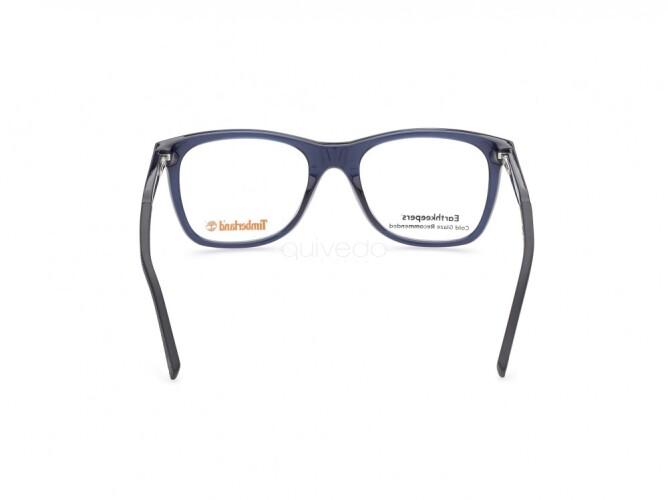Occhiali da Vista Uomo Timberland  TB1723 090