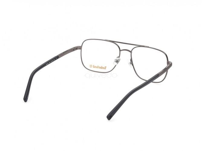 Occhiali da Vista Uomo Timberland  TB1725 008