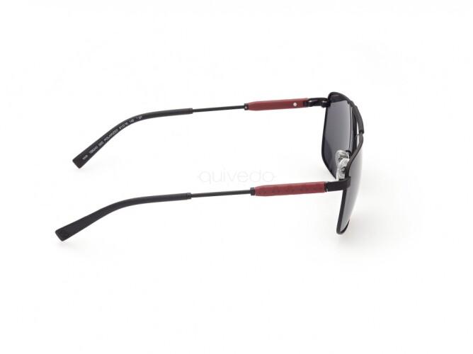 Occhiali da Sole Uomo Timberland  TB9240 02D