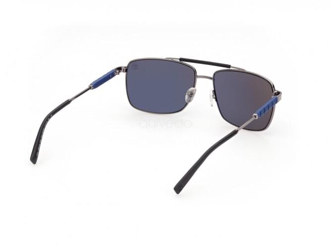 Occhiali da Sole Uomo Timberland  TB9240 06D