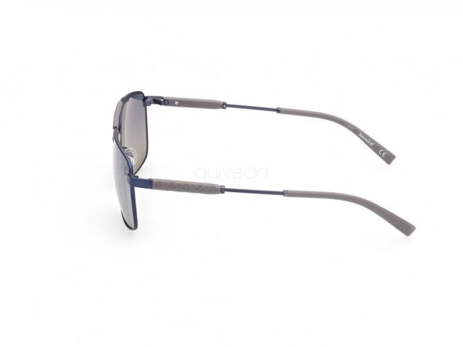 Occhiali da Sole Uomo Timberland  TB9240 91D
