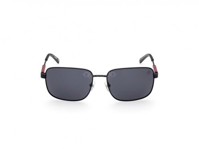 Occhiali da Sole Uomo Timberland  TB9241 02D