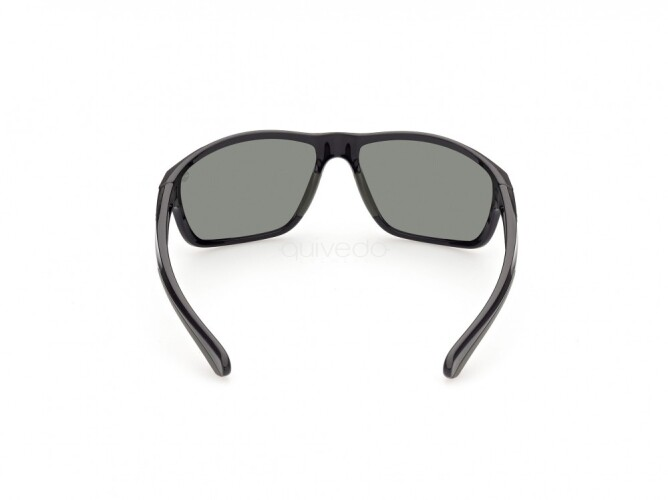 Sunglasses Man Timberland  TB9246 01R