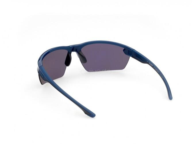 Occhiali da Sole Uomo Timberland  TB9251 90D