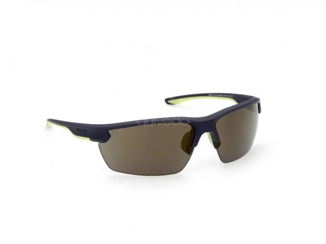 Occhiali da Sole Uomo Timberland  TB9251 91D