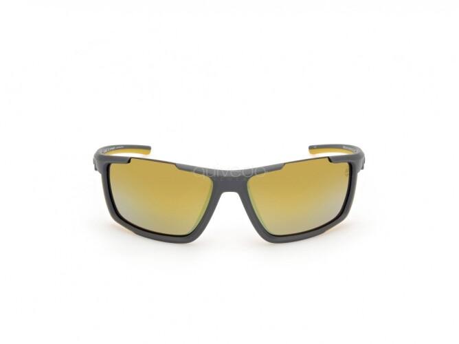 Occhiali da Sole Uomo Timberland  TB9252 20H