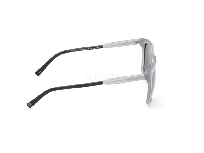 Occhiali da Sole Uomo Timberland  TB9255 20R