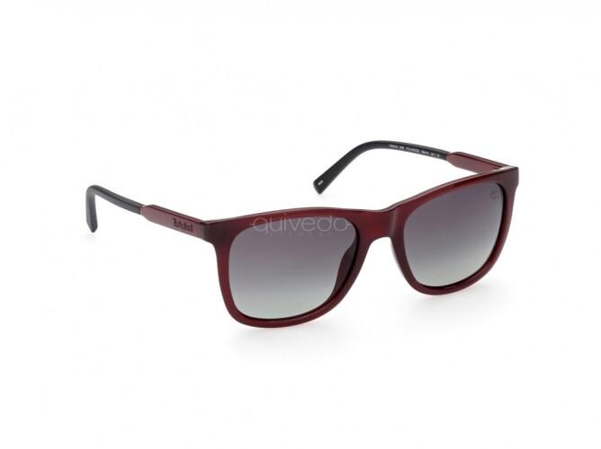 Occhiali da Sole Uomo Timberland  TB9255 69R
