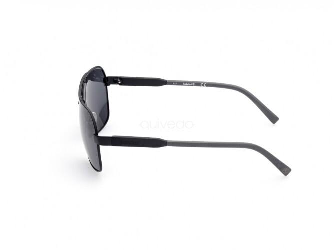 Occhiali da Sole Uomo Timberland  TB9257 02D
