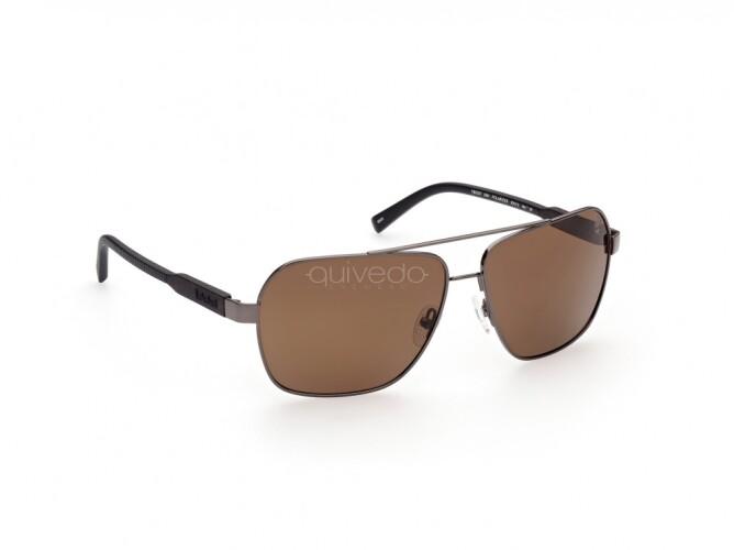 Occhiali da Sole Uomo Timberland  TB9257 08H