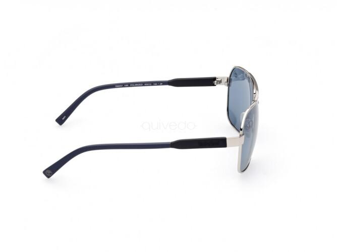 Occhiali da Sole Uomo Timberland  TB9257 10D