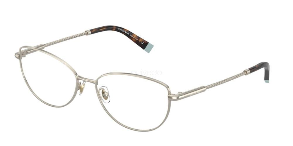 Eyeglasses Woman Tiffany  TF 1139 6021