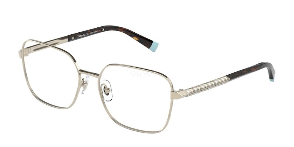 Eyeglasses Woman Tiffany  TF 1140B 6021