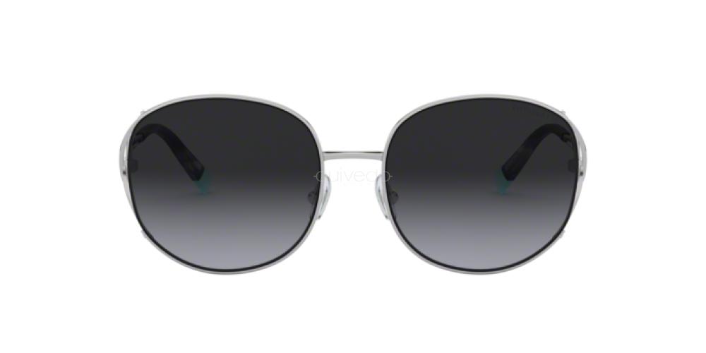 Occhiali da Sole Donna Tiffany  TF 3065 60013C