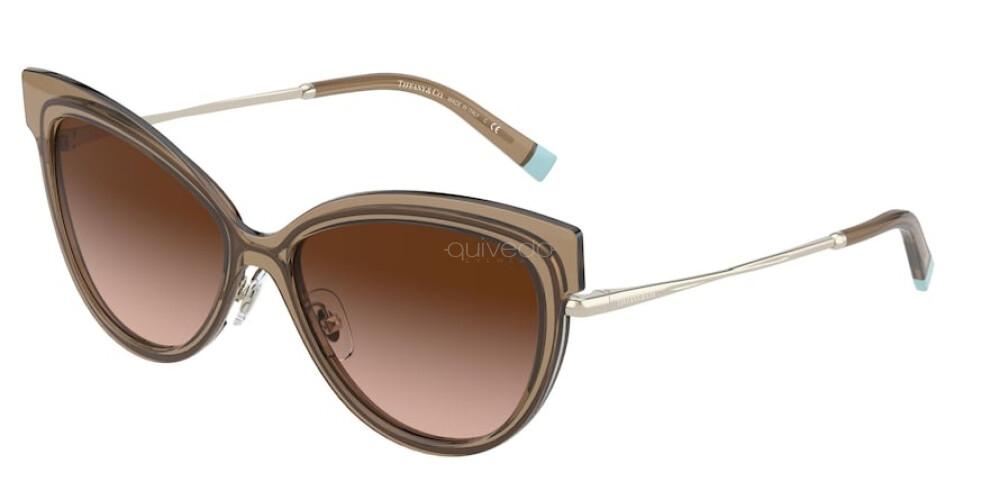 Sunglasses Woman Tiffany  TF 3076 83253B