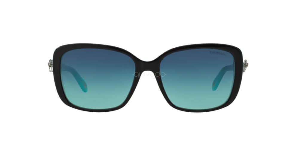 Occhiali da Sole Donna Tiffany  TF 4092 80554S