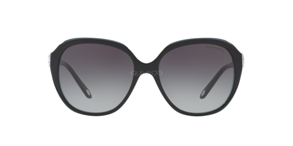 Occhiali da Sole Donna Tiffany  TF 4132HB 80553C