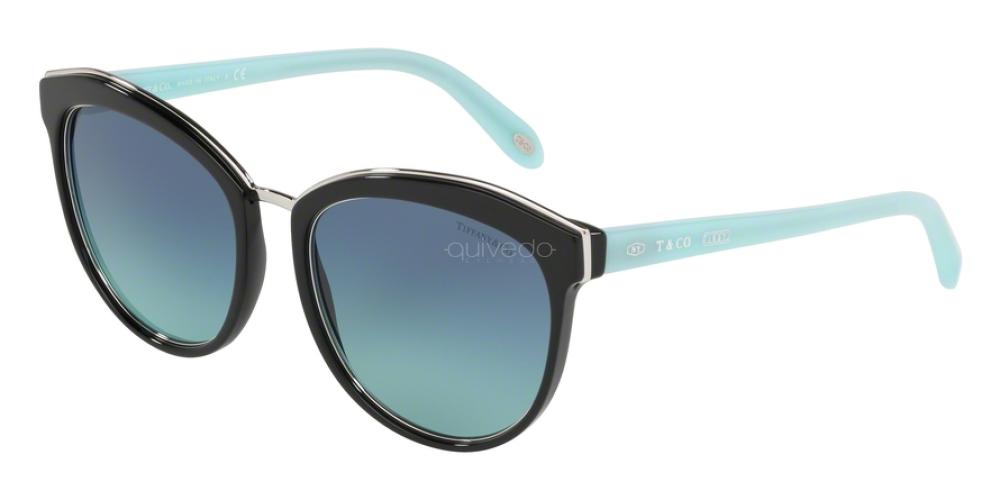 Occhiali da Sole Donna Tiffany  TF 4146 80019S
