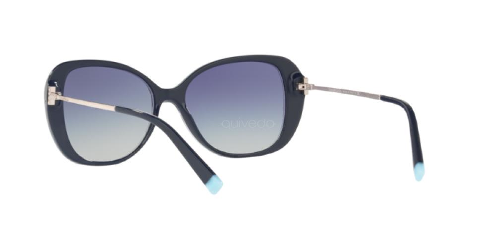 Occhiali da Sole Donna Tiffany  TF 4156 82664L