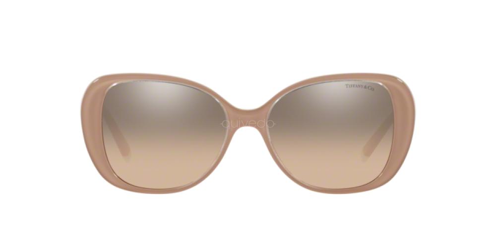 Occhiali da Sole Donna Tiffany  TF 4156 82723D