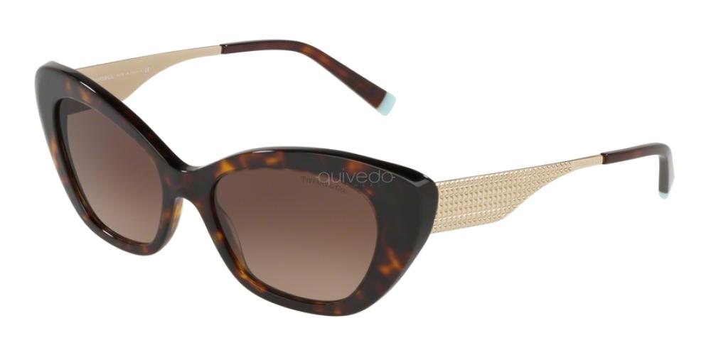 Occhiali da Sole Donna Tiffany  TF 4158 80153B