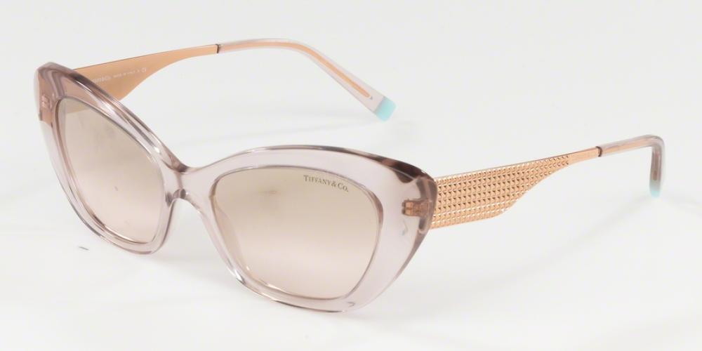 Occhiali da Sole Donna Tiffany  TF 4158 82734E