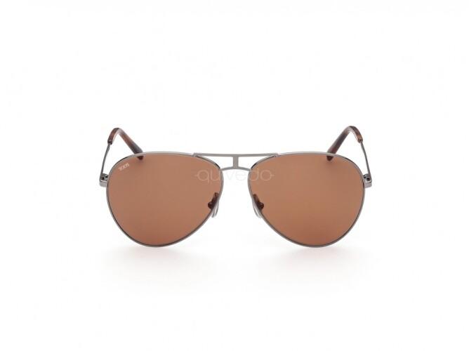 Occhiali da Sole Unisex Tod's  TO0294 12E