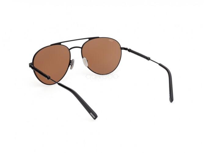 Occhiali da Sole Uomo Tod's  TO0304 01E