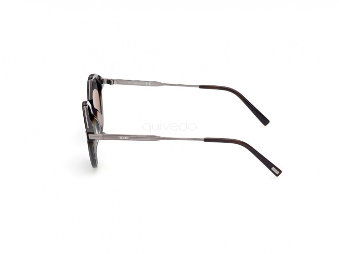 Occhiali da Sole Uomo Tod's  TO0305 56C