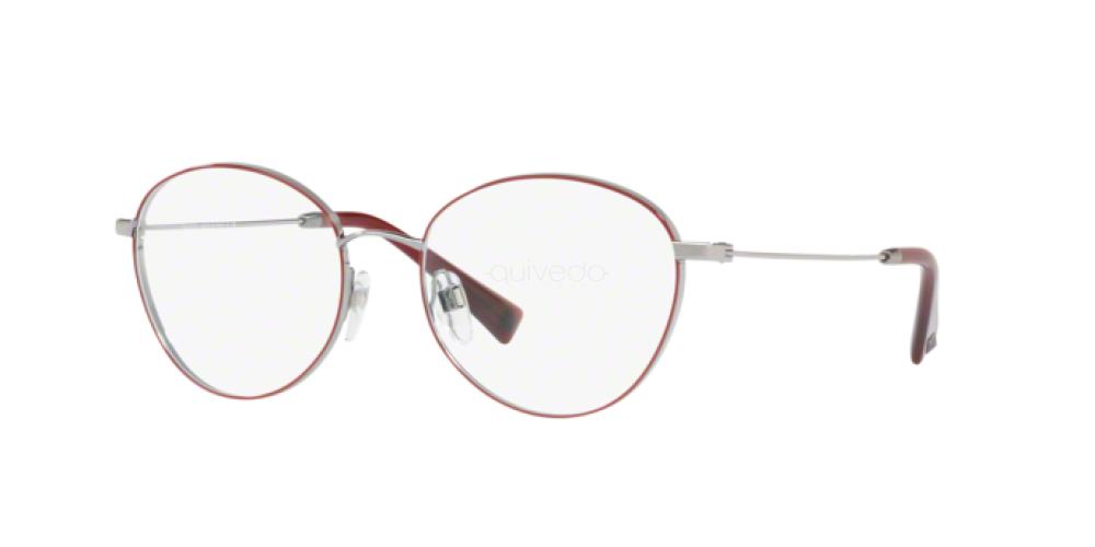 Occhiali da Vista Donna Valentino  VA 1003 3012