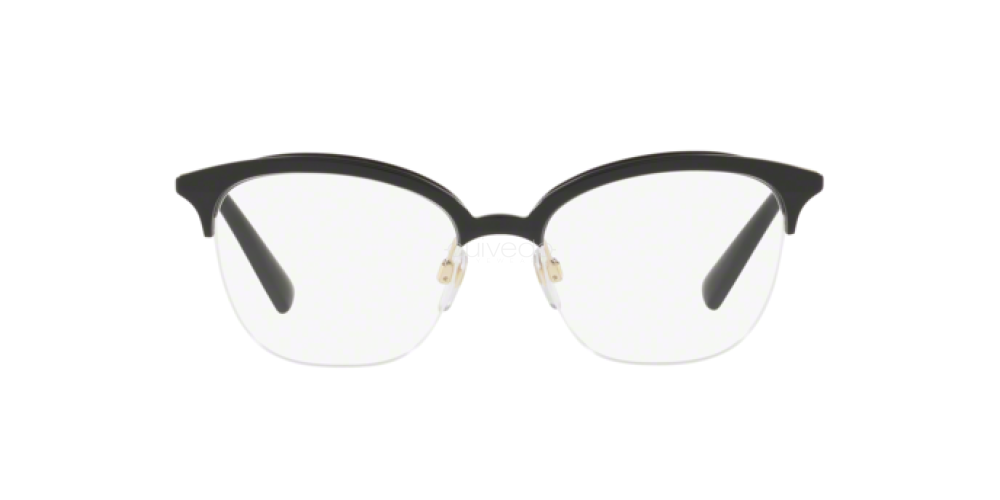 Occhiali da Vista Donna Valentino  VA 1005 3003